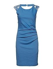 KAviti India Dress - RIVIERA