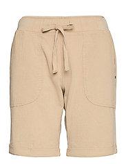 KAnaya Shorts - CLASSIC SAND