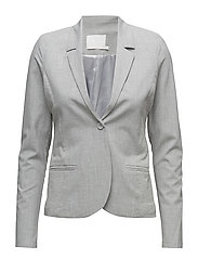 Jillian Blazer