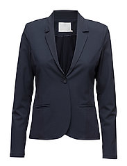 Jillian Blazer - MIDNIGHT MARINE