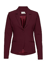 Jillian Blazer - PORT ROYALE