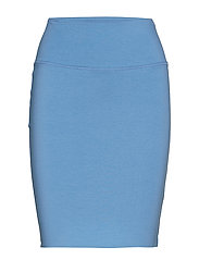 Penny Skirt MIN 16 pcs. - RIVIERA