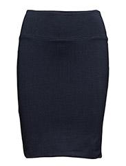 Penny Skirt MIN 16 pcs. - MIDNIGHT MARINE