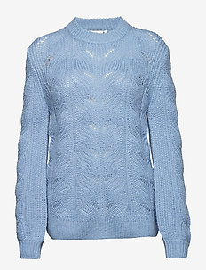 928dd6e2 Kaffe | Knitwear | Large selection of the newest styles | Boozt.com