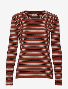 KAulli T-shirt - KETCHUP