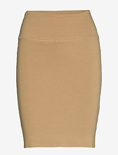 Penny Skirt - midi skirts - tannin
