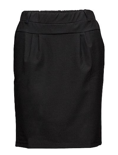 Jillian Skirt (Black Deep) (399.95 kr) Kaffe |