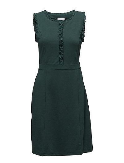 Nayda Dress - JUNE BUG