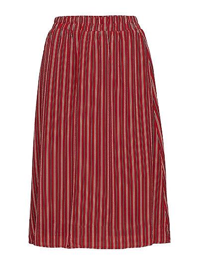Liss Skirt - SKI PATROL