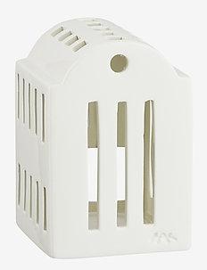 Urbania Lighthouse Smithy white (17291) - interiör - white
