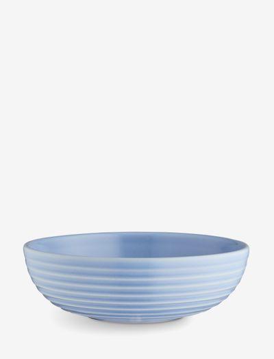 Ursula Skål - serveringsskåler - lavender