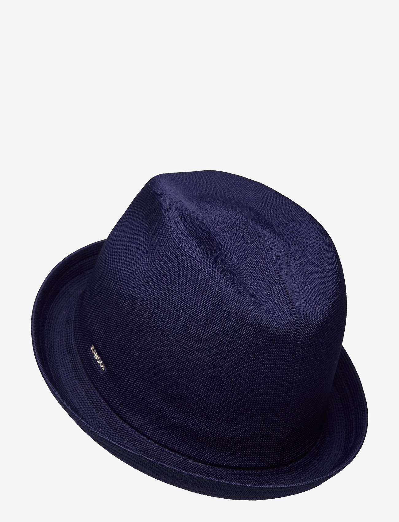 Kangol - KG TROPIC PLAYER - chapeaux - navy - 1