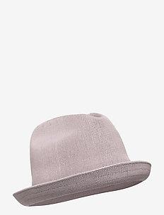 KG TROPIC PLAYER - chapeaux - grey