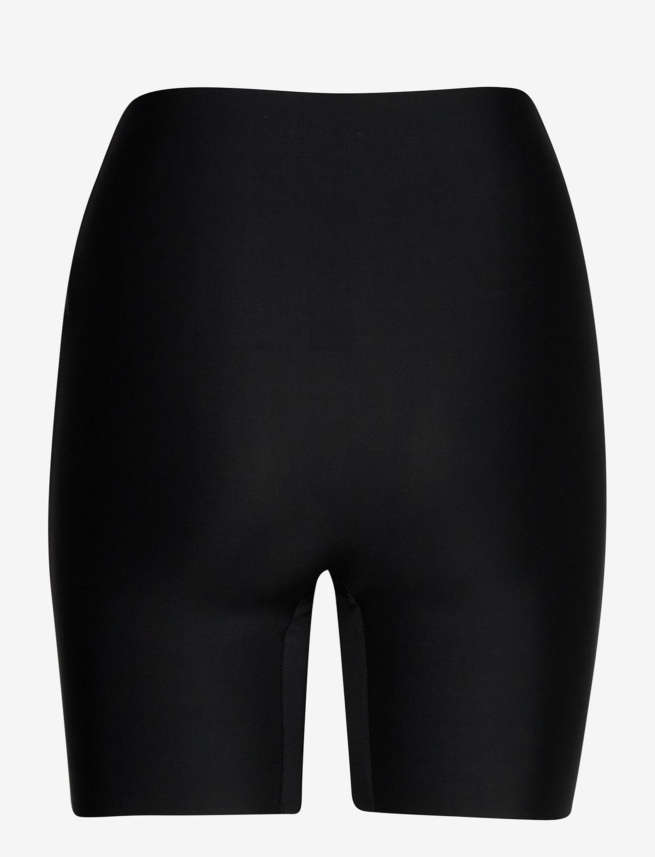 Karen By Simonsen - AiperKB Inner Shorts - cykelshorts - meteorite - 1