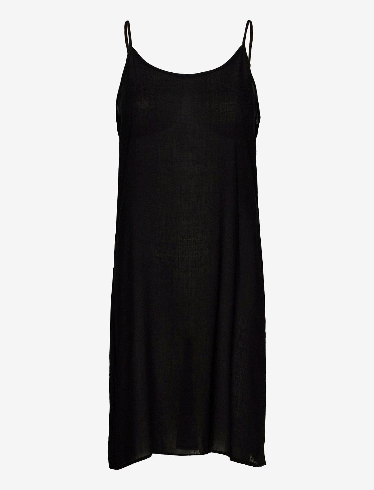 Chippykb Dress   - Karen By Simonsen -  Women's Dresses New