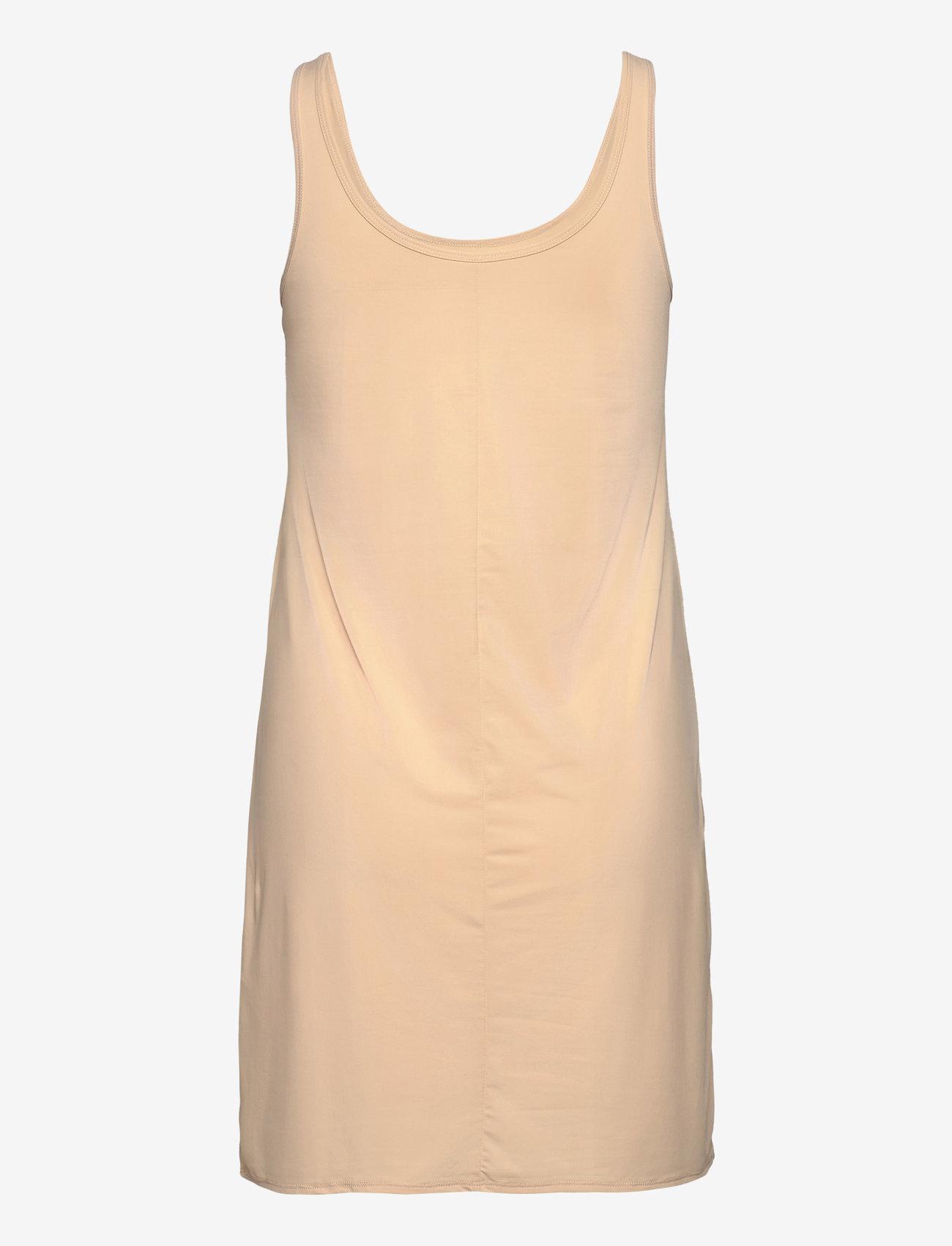 Aiperkb Inner Dress   - Karen By Simonsen -  Women's Dresses Offer
