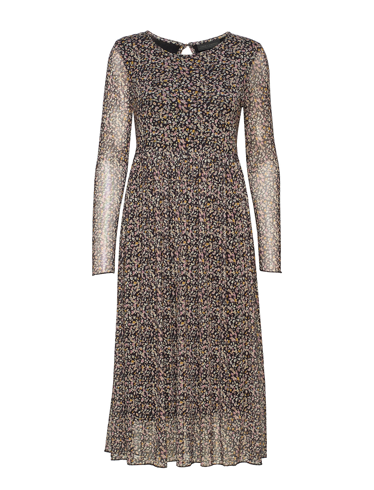 Karen By Simonsen PeonyKB Dress - PETIT FLEUR
