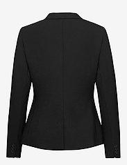 Karen By Simonsen - SydneyKB Blazer - matchande set - black - 1