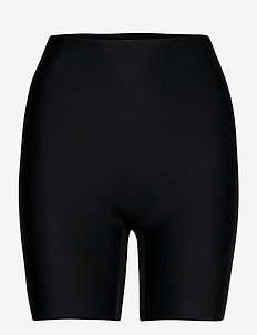 AiperKB Inner Shorts - cycling shorts - meteorite