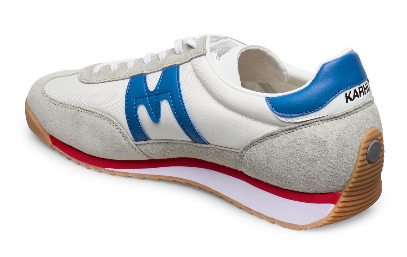 Karhu Championair (White/twilight Blue)