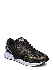 Men's Syncrhon Ortix - BLACK