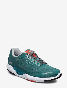 Men's Ikoni Ortix - PACIFIC/FIESTA