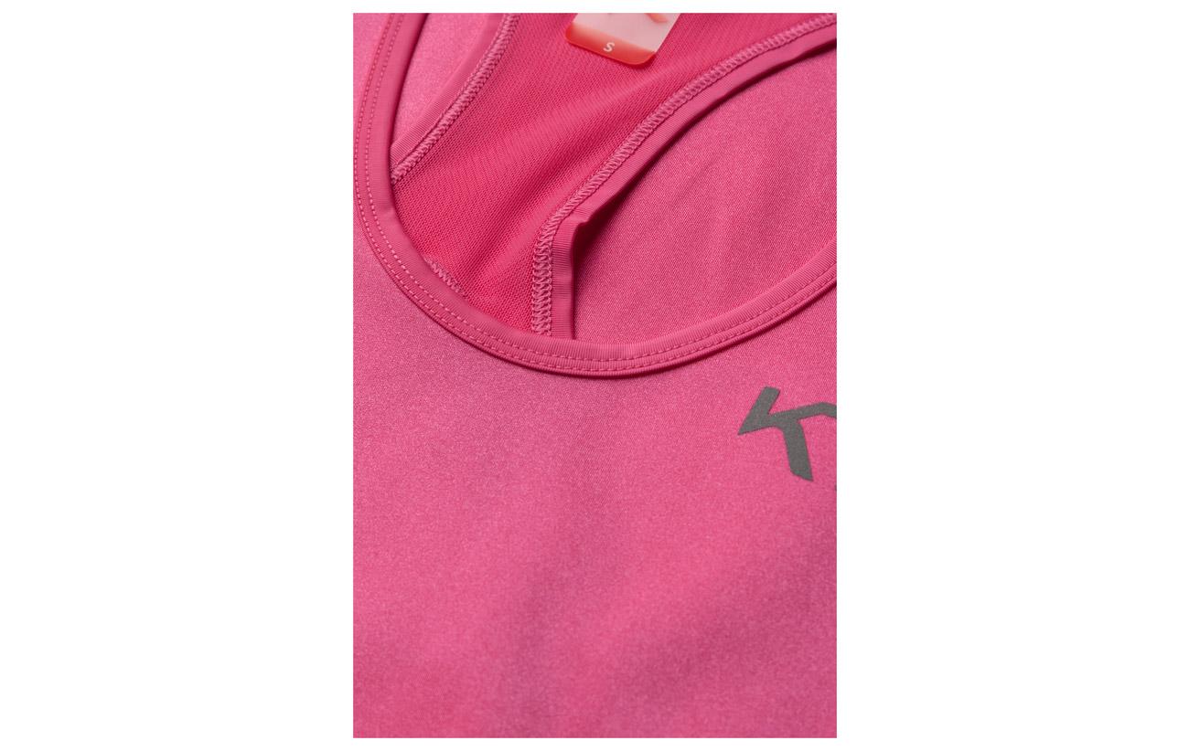 15 Mathea 14 Polyamide Polyester 2nd 85 93 3rd Elastane Équipement 86 7 Traa Top Sweet Kari nfwqCxA0U5