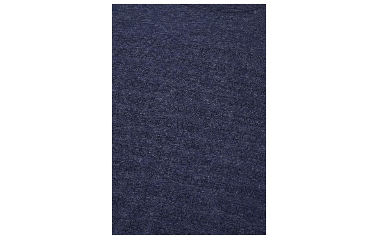 6 Kari Polyester Night Elastane Rio Traa Rayonne 80 Tee Équipement 14 UrqUz7AZ