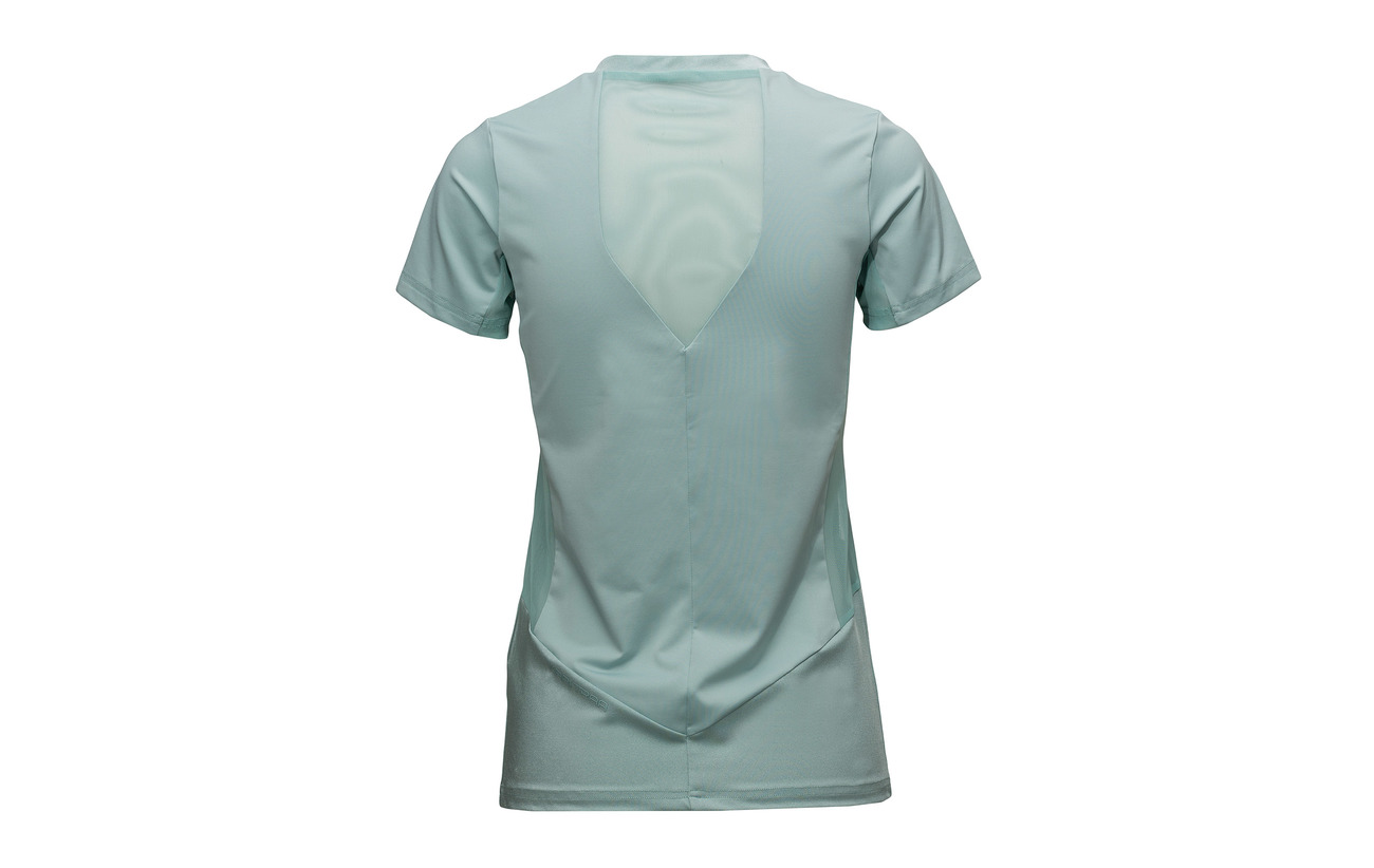 Équipement 86 14 7 Polyamide Glass 93 85 3rd Elastane Traa 15 Tee Polyester 2nd Lene Kari 0qI4f4