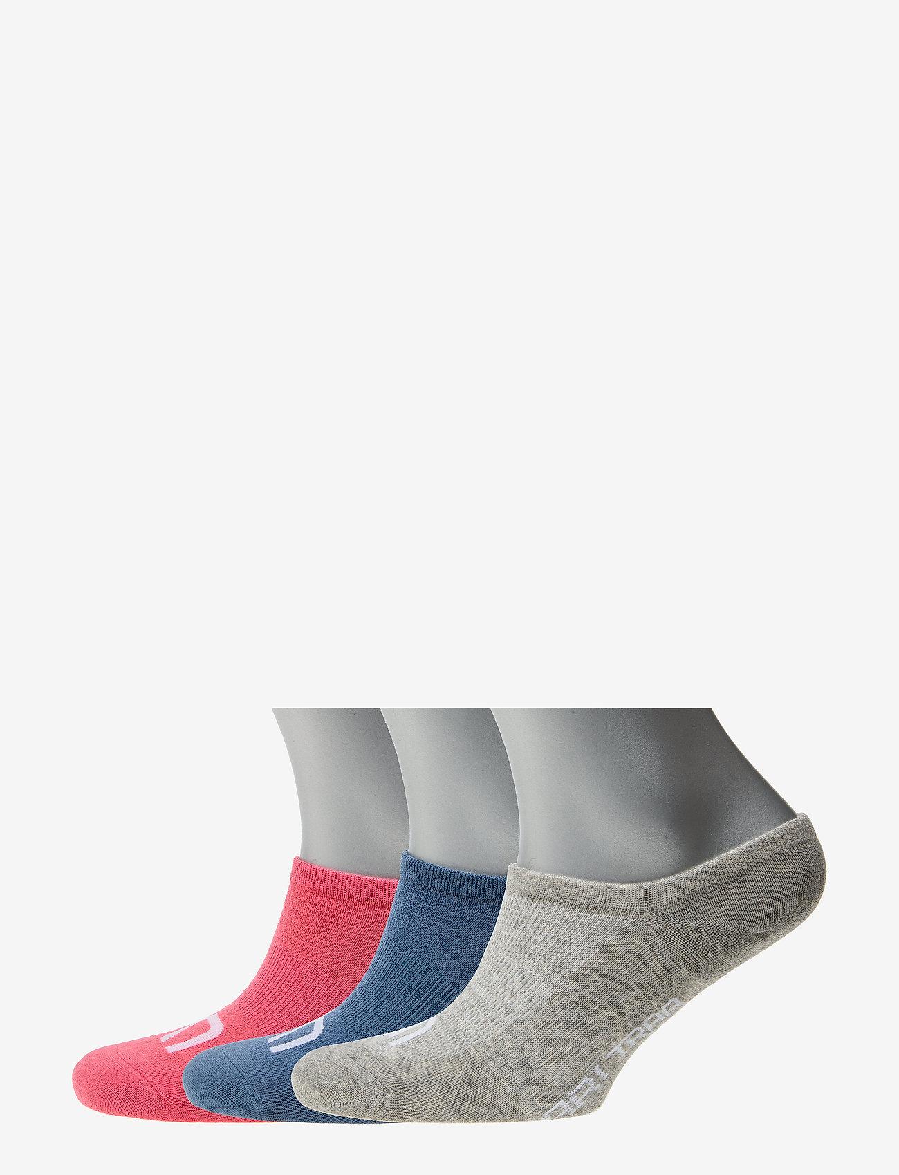 Kari Traa Womens Akle Socks