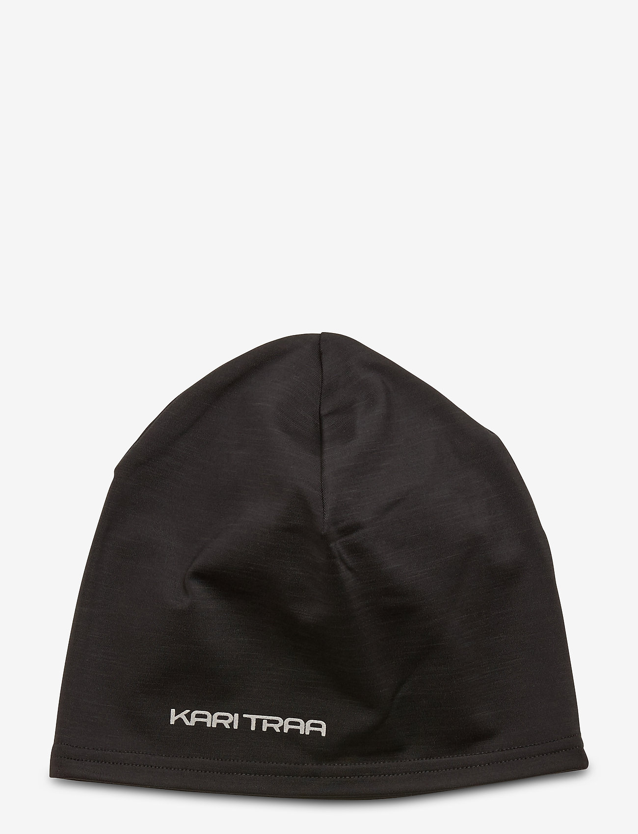 Kari Traa - NORA BEANIE - huer - black - 0
