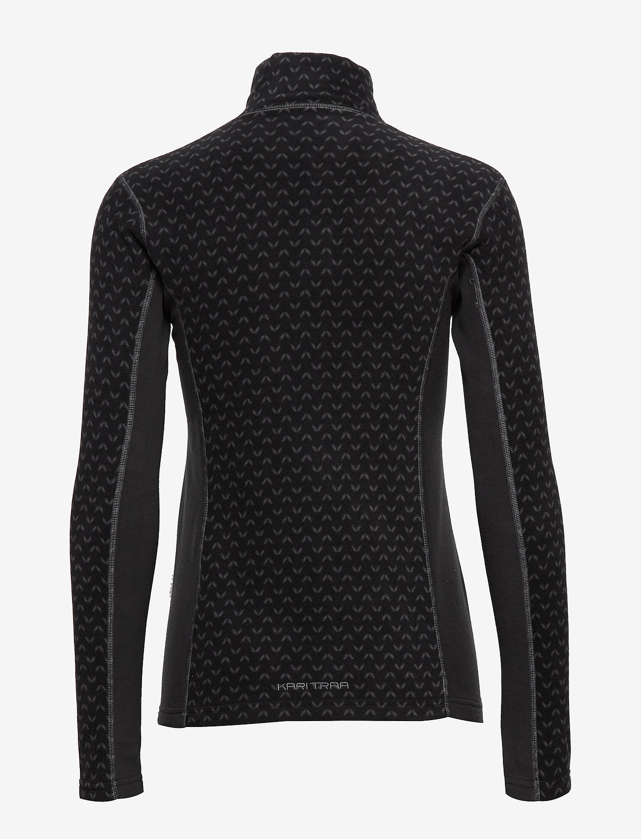 Kari Traa Lus Fleece - Sweats Black