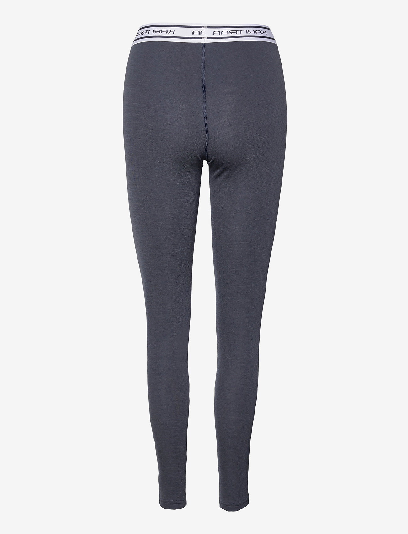Kari Traa - KONGLE PANT - base layer bottoms - marin - 1