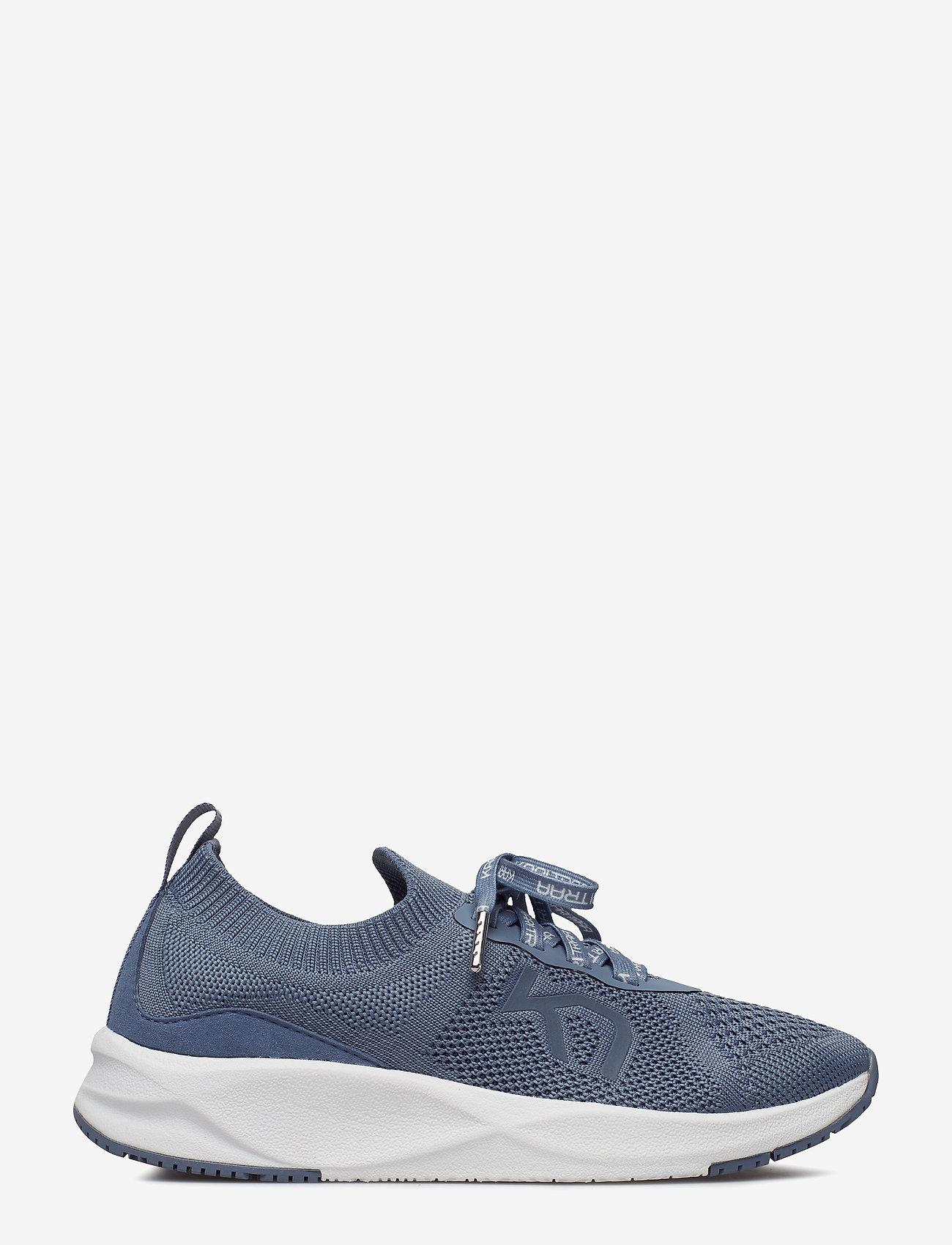 Kari Traa - BYKS - låga sneakers - jeans - 1