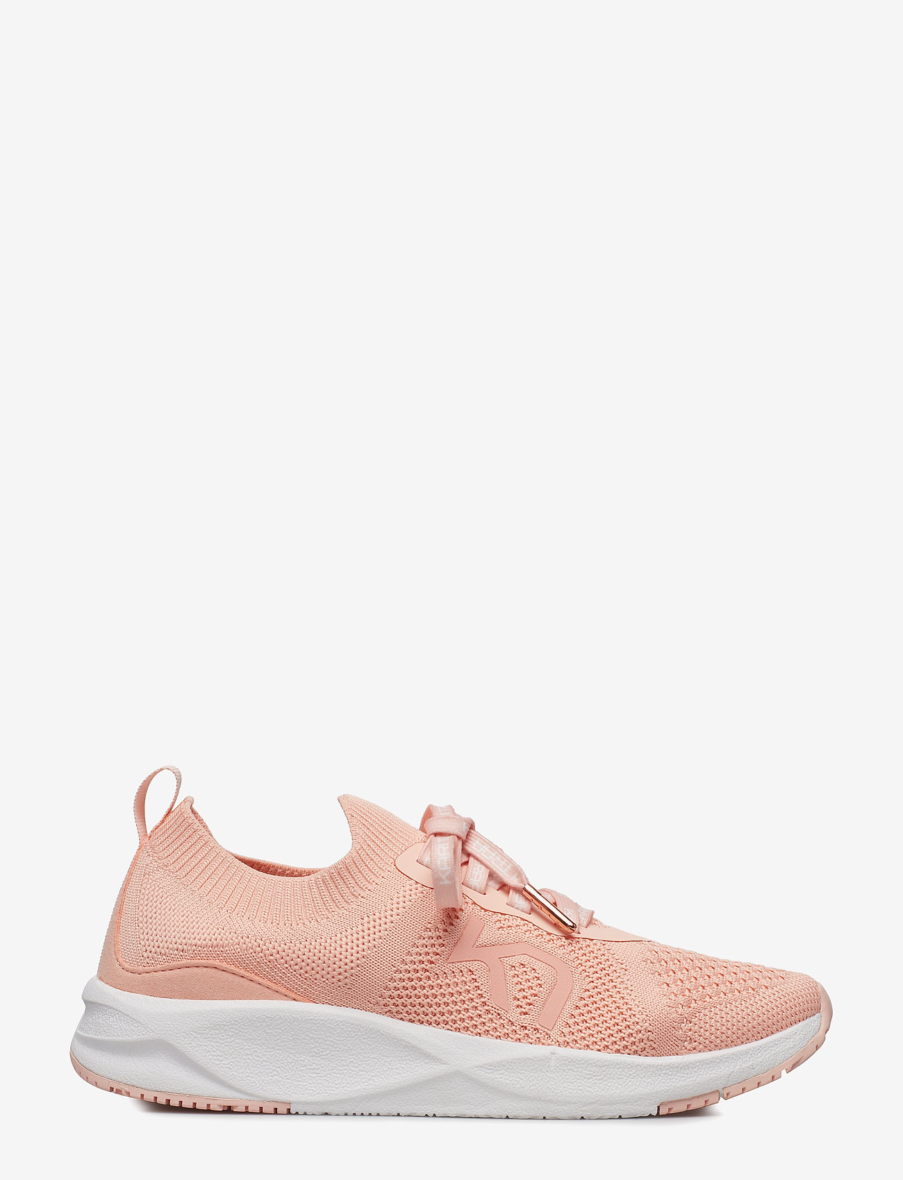 Kari Traa - BYKS - low top sneakers - soft - 1