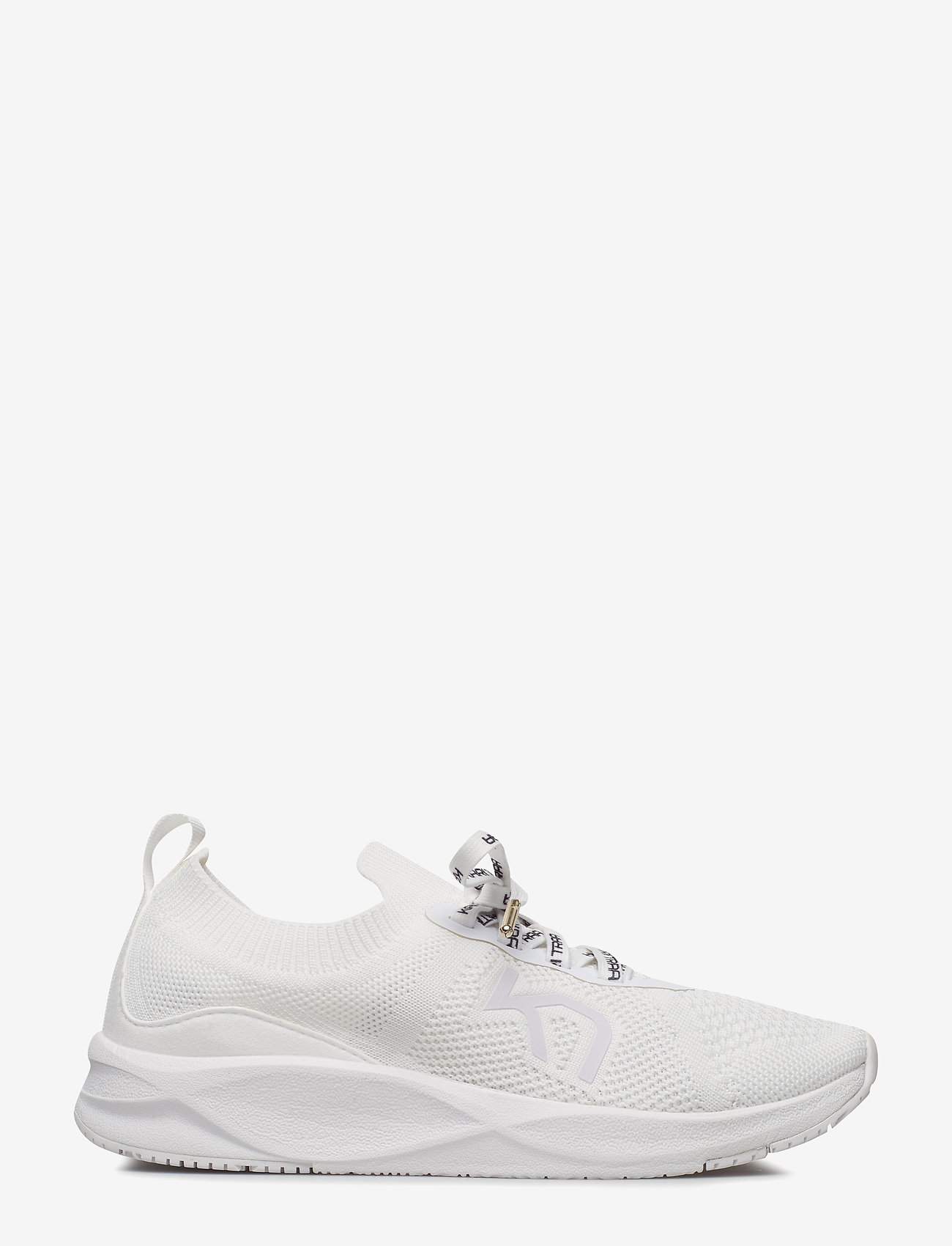 Kari Traa - BYKS - low top sneakers - white - 1