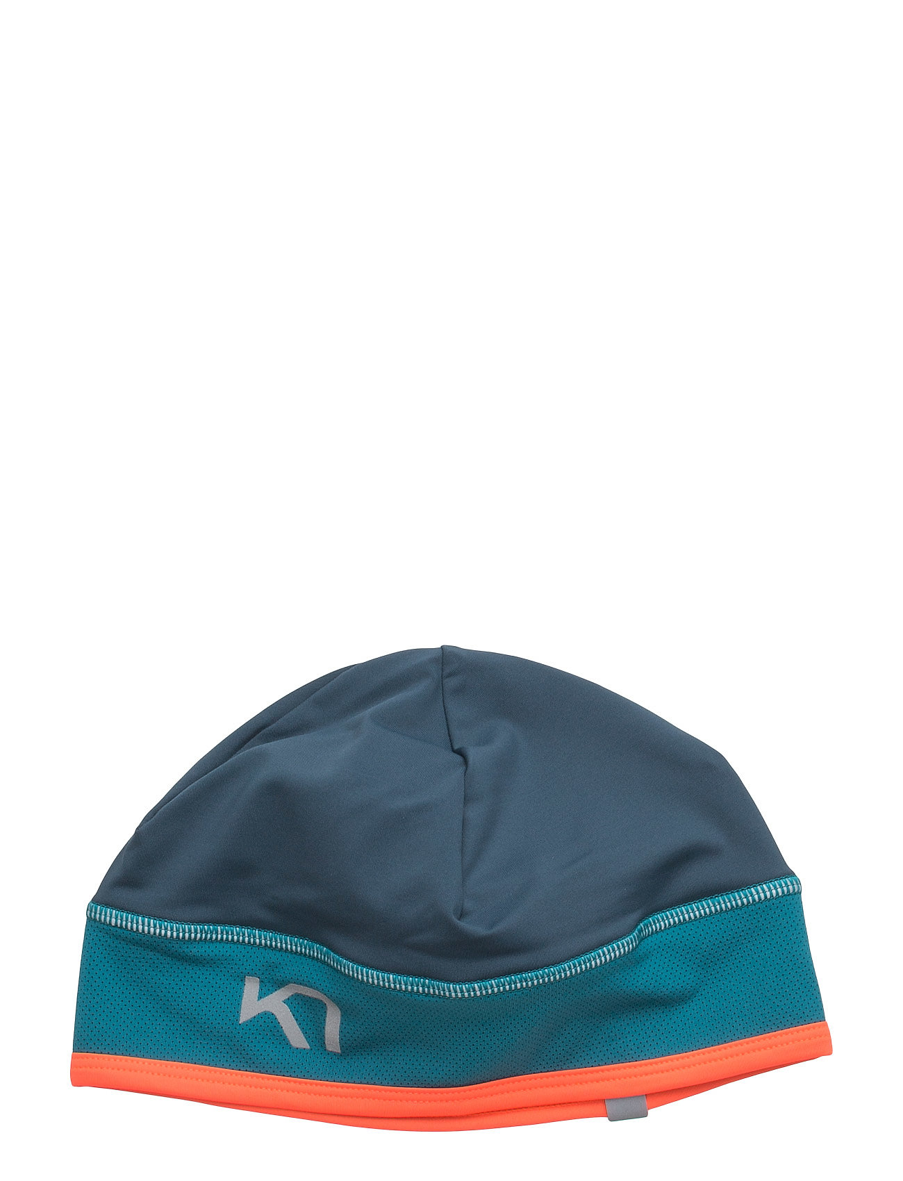 21c7dd521 Kari Traa Nina Beanie (Nsea), (10 €) | Large selection of outlet ...