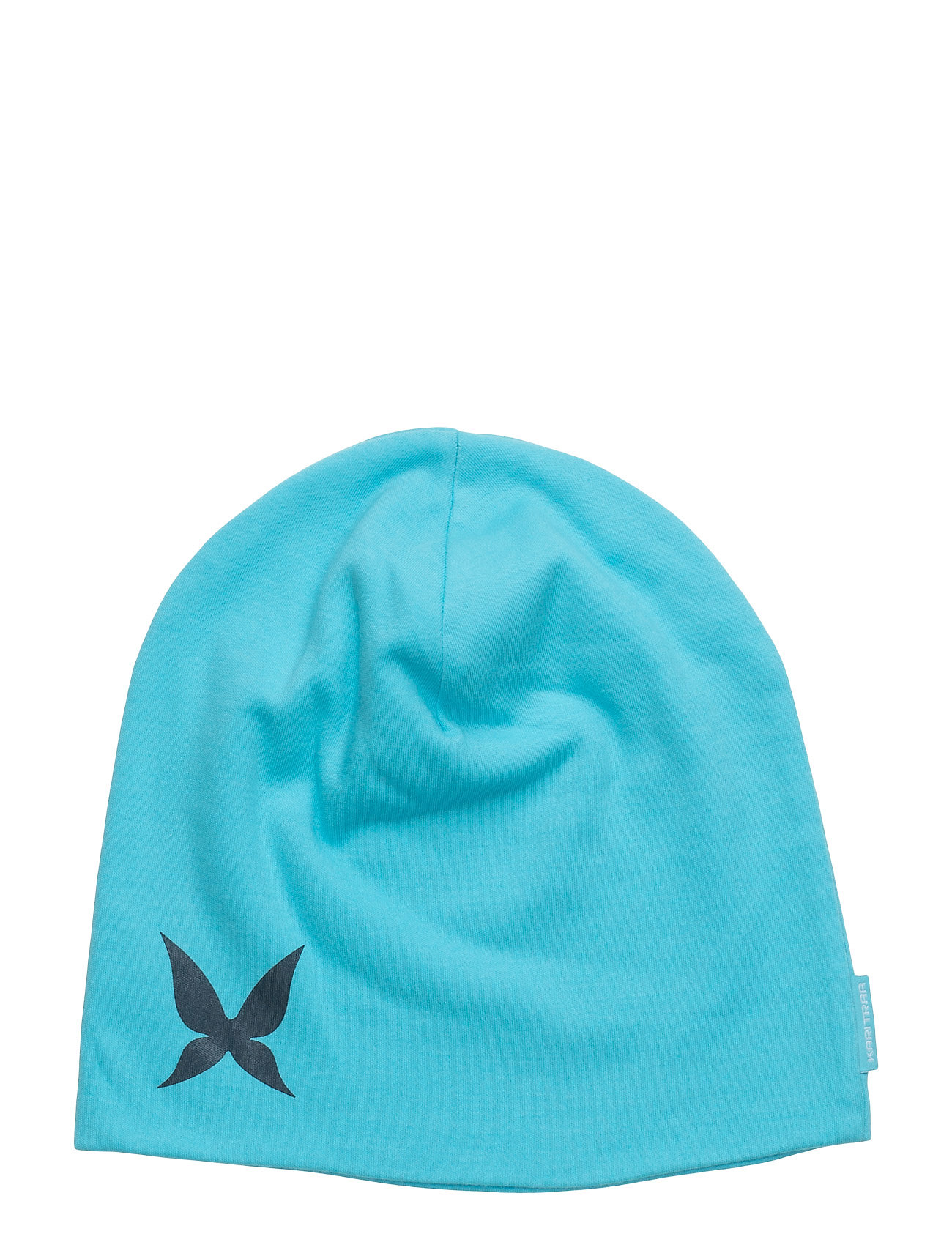 d3847c656 Kari Traa Traa Beanie (Lblue), (10 €) | Large selection of outlet ...