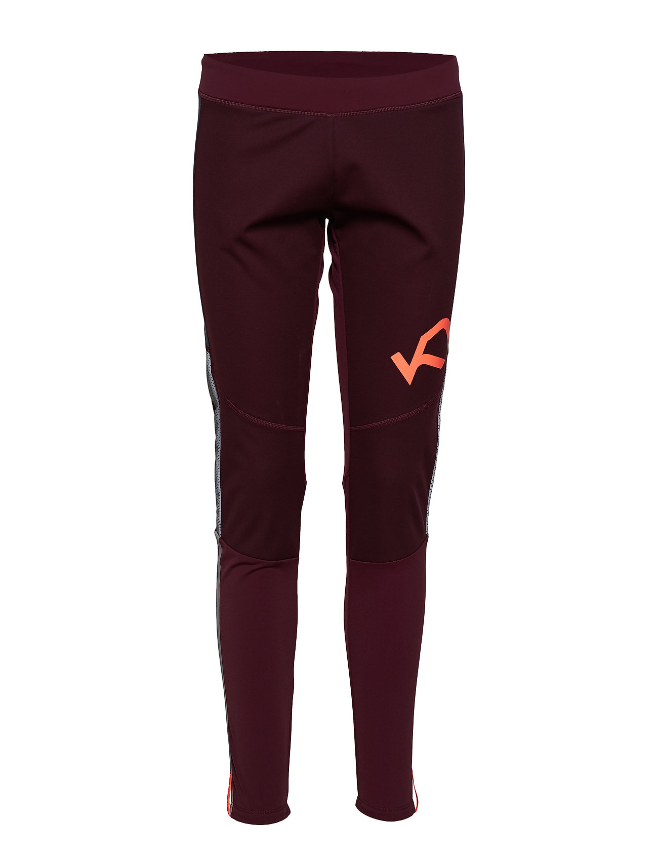 Kari Traa TOVE PANT Leggings & tights