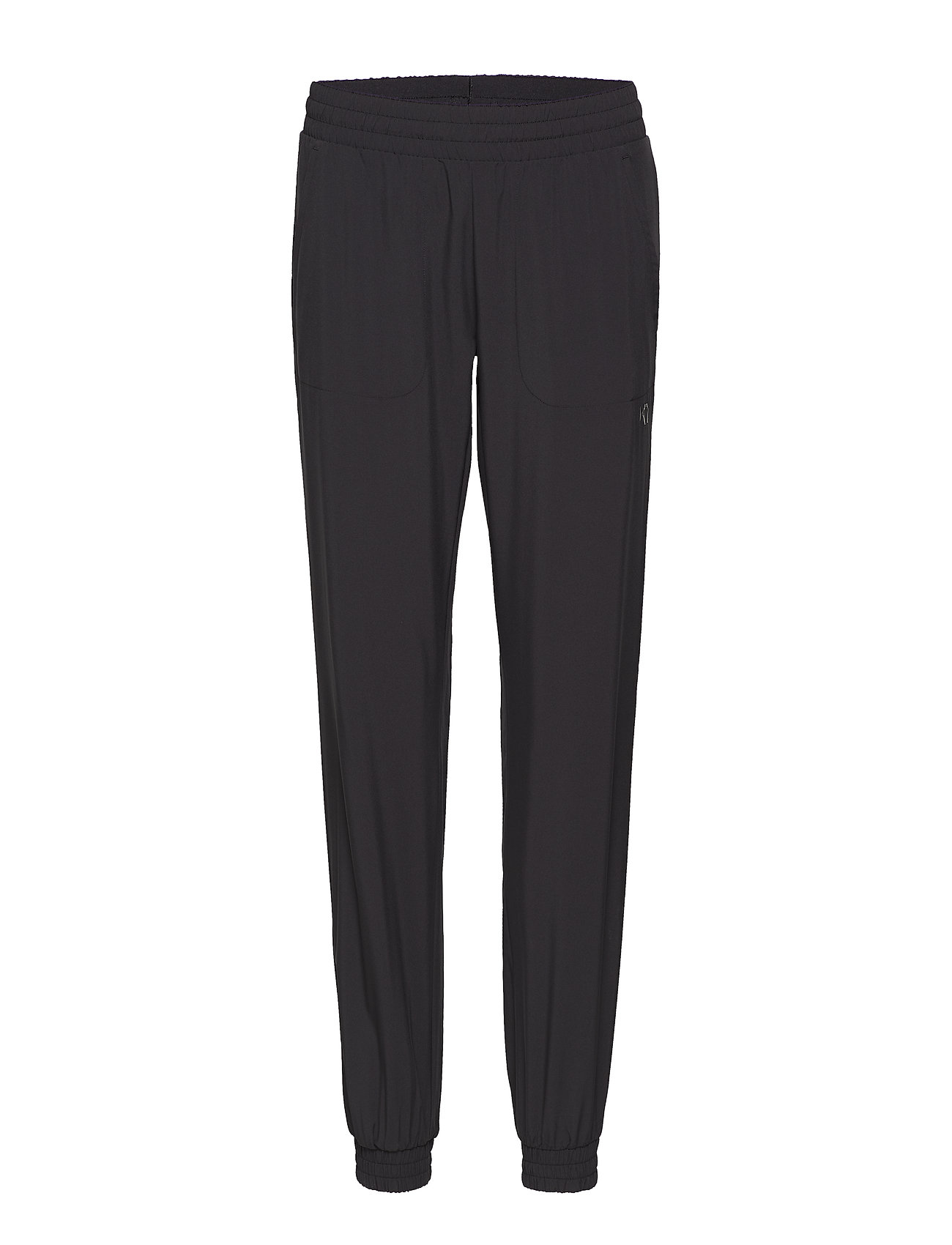 Kari Traa NORA PANTS - BLACK