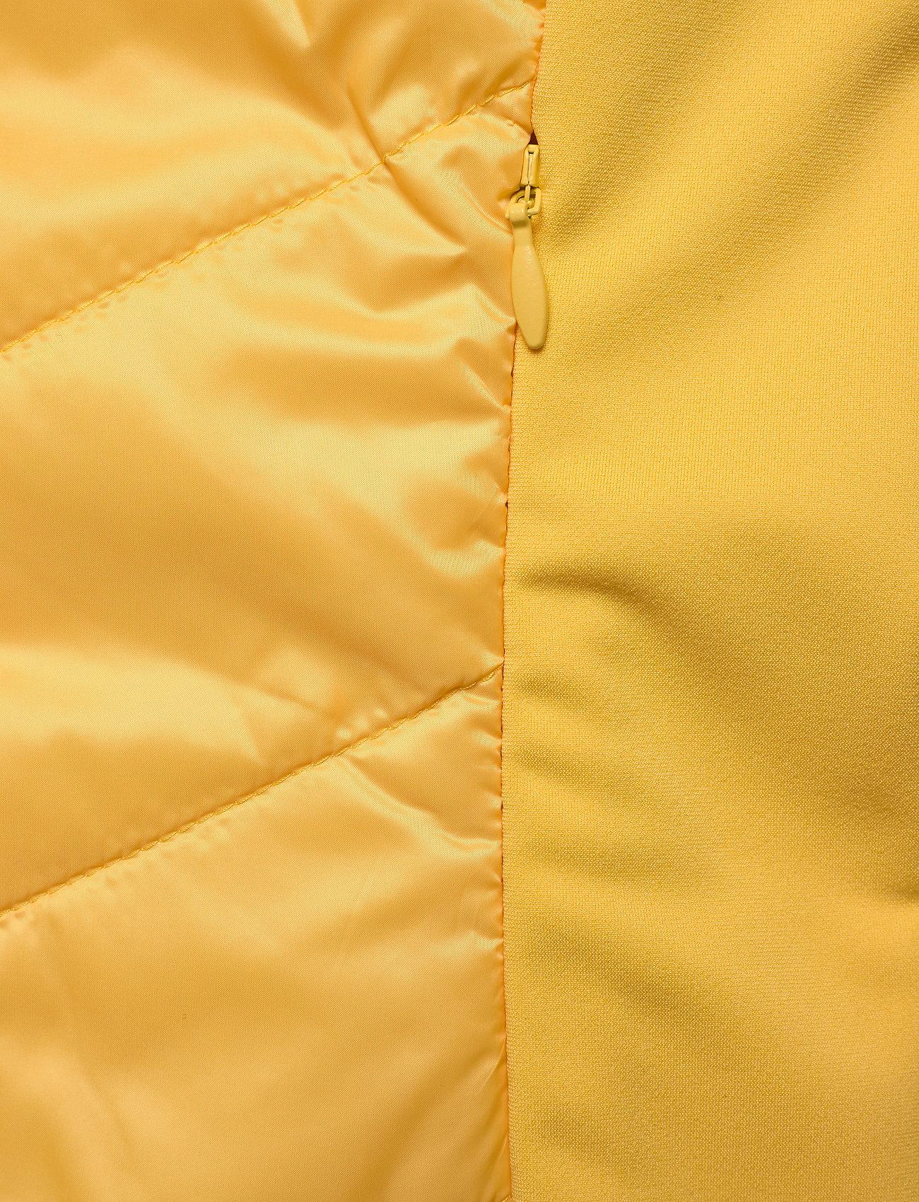 Kari Traa EVA VEST - Jackets & Coats SHINE