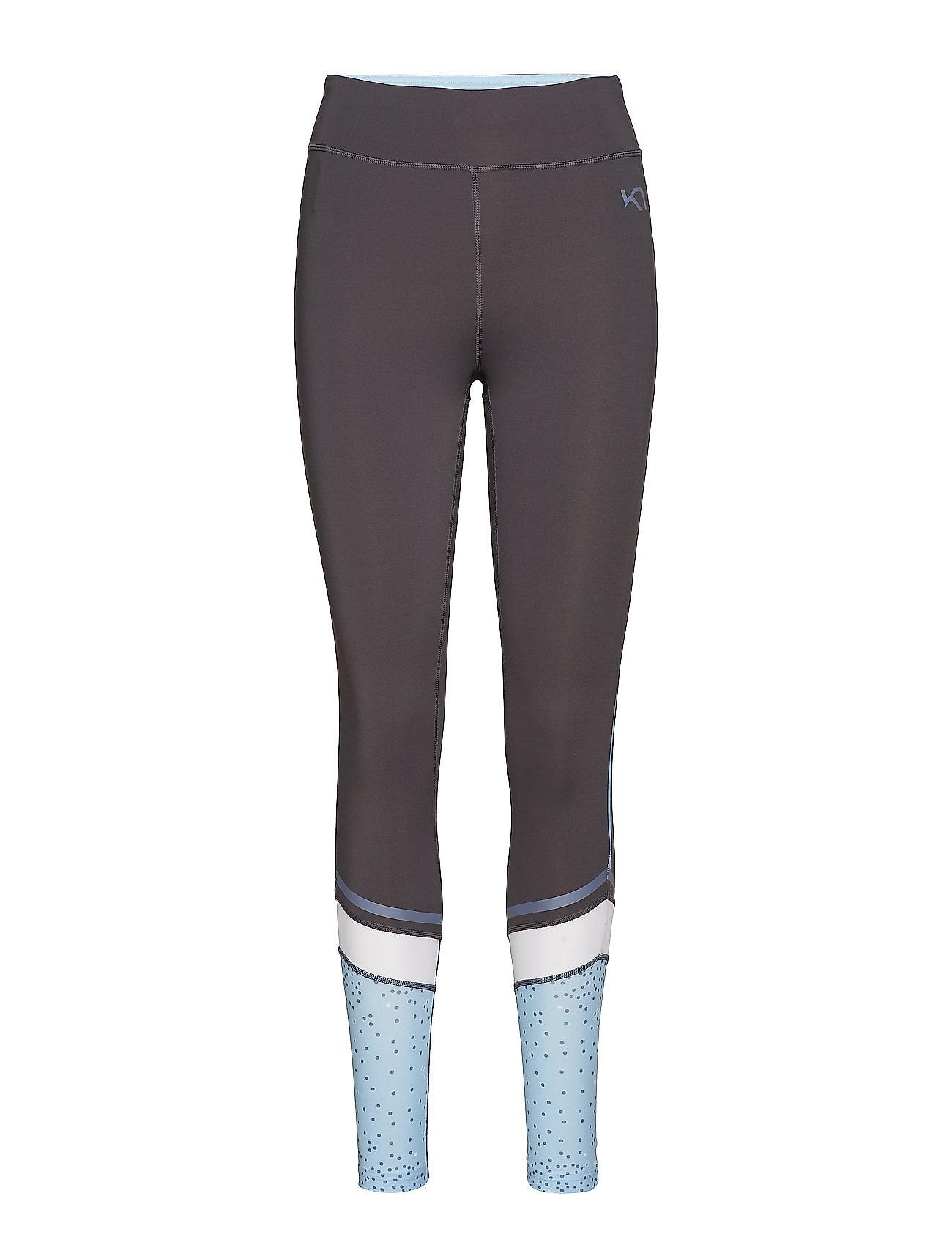 Kari Traa ELISA TIGHTS Leggings & tights