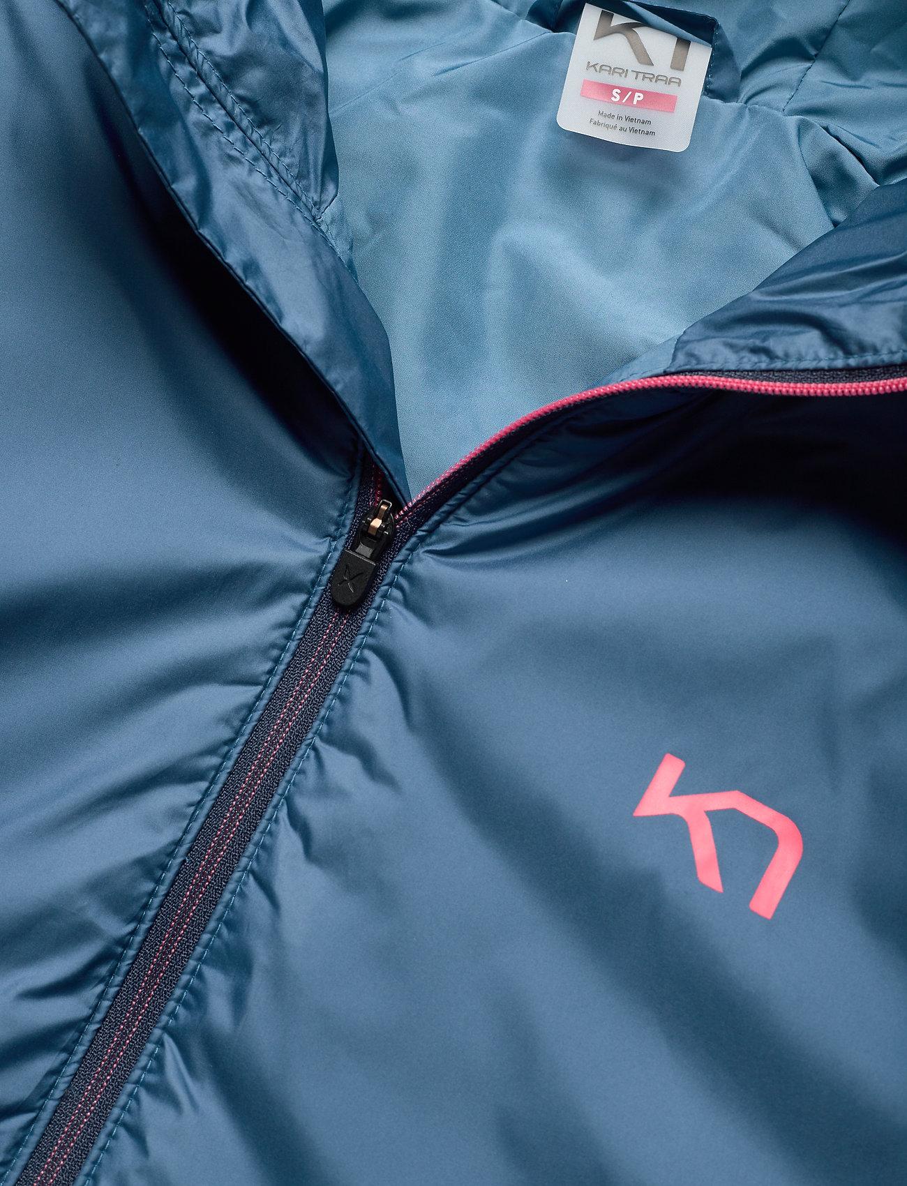 Solveig Jacket (Astro) (689.40 kr) - Kari Traa BkgYKnGc