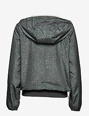 Kari Traa - ANE JACKET - training jackets - ivy - 2