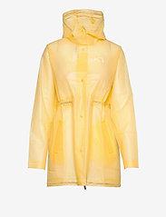 Kari Traa - BULKEN JACKET - manteaux de pluie - shine - 2