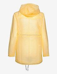 Kari Traa - BULKEN JACKET - manteaux de pluie - shine - 3
