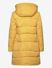 Kari Traa - KYTE PARKA - parka coats - shine - 2