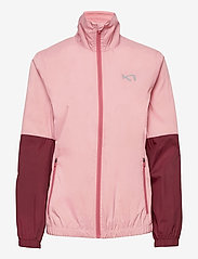 Kari Traa - NORA JACKET - training jackets - silk - 1