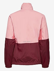 Kari Traa - NORA JACKET - training jackets - silk - 2