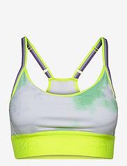 Kari Traa - FRYA - sport bras: low support - aster - 1